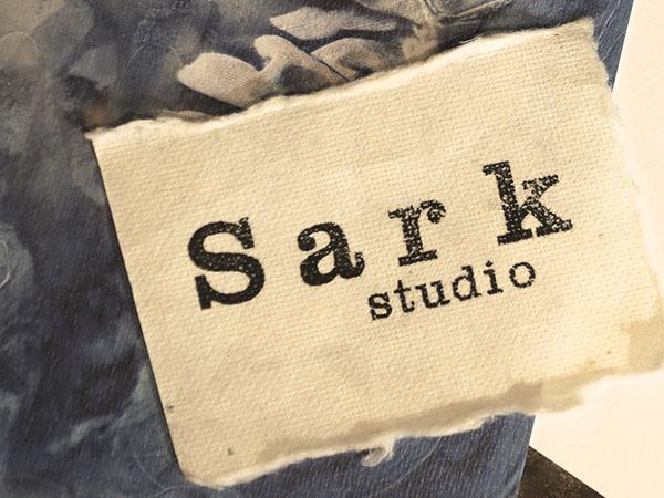 Sark Studio