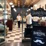 Grand Royal Barbers – CBD