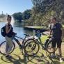 Move Bikes