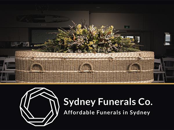 Sydney Funerals Co.