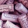 Bayswater Fine Wines